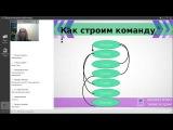 Маркетинг- план. Дарья и Михаил Алямкины .