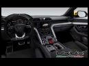2019 Lamborghini Urus Interior The New Super Sports Car