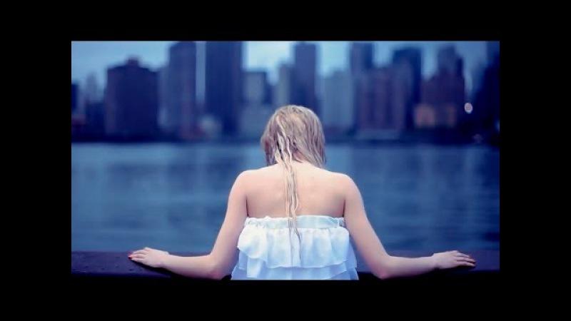 TRISTANIA - Deadlands (HQ Sound, HD 1080p, Lyrics)