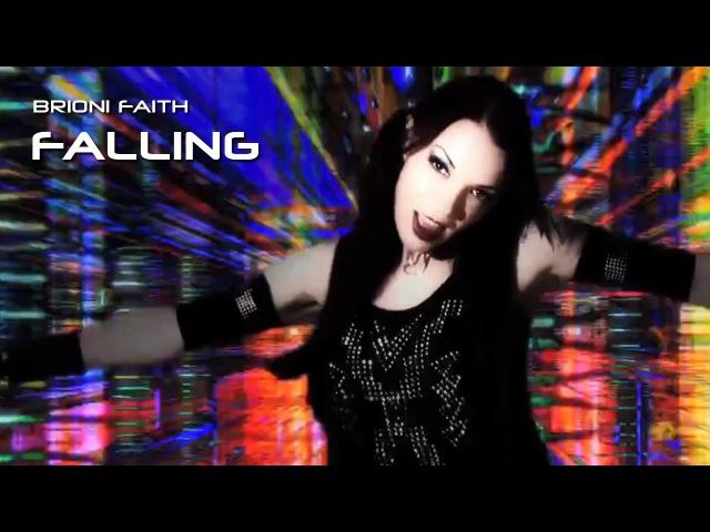 Brioni Faith - Falling