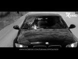 DJ KAMAL - KYA HUA TERA WAADA ( BILAWAL BALOCH ) REMIX  ENCODED VOL 1 PREVIEW