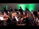 Aliens Main Title Ripley's Rescue Filmová filharmonie FILMharmonie