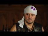 Битва экстрасенсов: Вердикт жюри (сезон 18, серия 8) из сериала Битва экстрасенсов ...