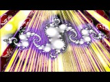 Jasper Merle - Samsara Davanala (DJ Shabayoff Remix)
