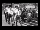 Teddy Boys Mods Skinheads Punks Youth Culture