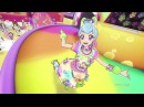 HDAikatsu!-Nina-Miel Miere-Episode 161