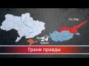 Грани правды. Почему Крым может повторить судьбу Северного Кипра