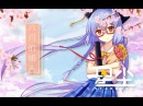 Vocaloid Stardust - 六月的明天 Liu yue De Ming Tian