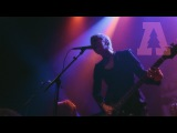Sunflower Bean - Come On - Live From Lincoln Hall