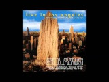 Solaris - Live in Los Angeles AUDIO ONLY FULL ALBUM - progressive melodic rock