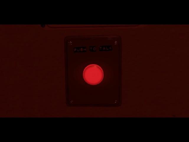 The Exorcist: Legion VR Chapter 2 'Idle Hands' Trailer (Wolf Wood) - Vive, Rift, PSVR