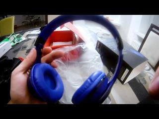 Бесплатные Beats Solo Wireless TM-019 Aliexpress Full refund
