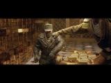RAID: World War 2 — трейлер