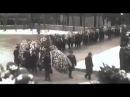 Святой День в истории страны Прощание с неизвестным солдатом войны Москва, 1966, СССР, кинохроника