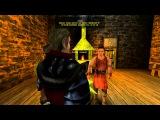 Gothic - лучший хохот в истории видеоигр :D