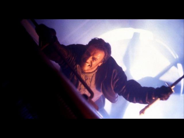 Горец 3: Последнее измерение / Highlander III: The Final Dimension (1994) трейлер [ENG]