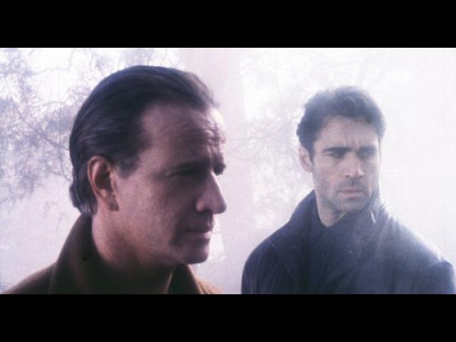 Горец 4: Конец игры / Highlander: Endgame (2000) трейлер [ENG]