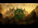 Celtic Slavic Rap Beat Instrumental 2017