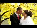 Весілля Вася Наталка