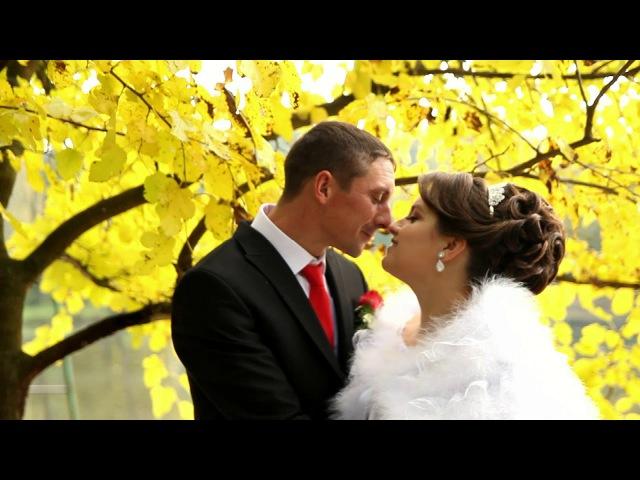 Весілля ВасяНаталка