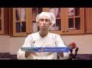 Cozinhando com Datena – SNL – RedeTV! – 03/06/2012