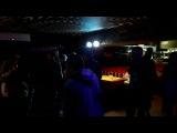 Rasta Conglomerate  Idren B ft King Kwa Zulu &amp Mira Vam play CrystalazPull Over Riddim