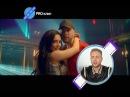 PROКлип: Егор Крид feat. Molly — Если Ты Меня Не Любишь