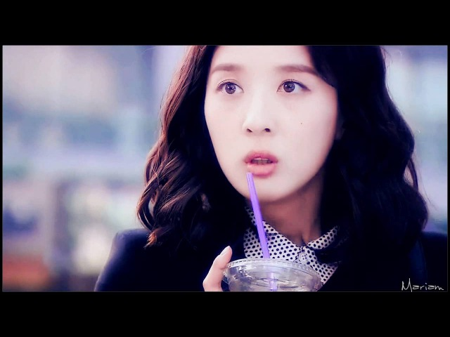 Flower Boy Ramyun Shop || Trailer