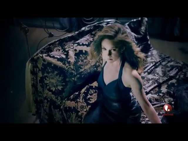 Ведьмы из Ист-Энда Season 2 Extended Promo (HD)