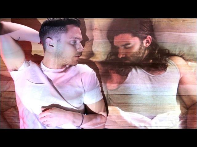 Eli Lieb - Next To You
