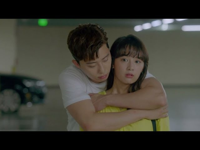 MV Cha Yeoul Band 차여울 I Miss You Fight For My Way 쌈 마이웨이 OST Part 6 Special Track