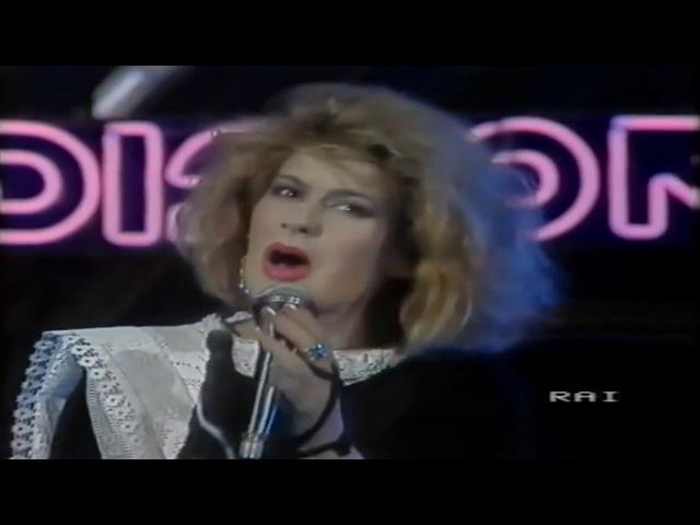 Valerie Dore - Get Closer (Original 1984)