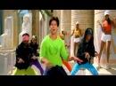 Татарская песня красивый клип парень индийский парня любовь парни Tatar Song Russia Love L...