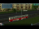 Trainz simulator 12 Чапаево МП v2