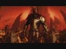 Overlord Soundtrack 37 Warrior Wastelands
