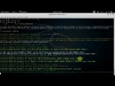 Взлом сайтов с SQL инъекцией с программой sqlmap
