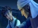 Саладин 1 серия