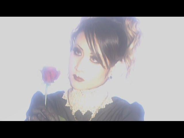 MALICE MIZER - Mana ギター ~ Bara no konrei 薔薇の婚礼 [HD 1080p]