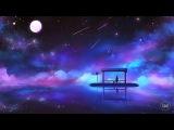 The Silent Scream - Emotions  Cinematic Emotional Fantasy Music