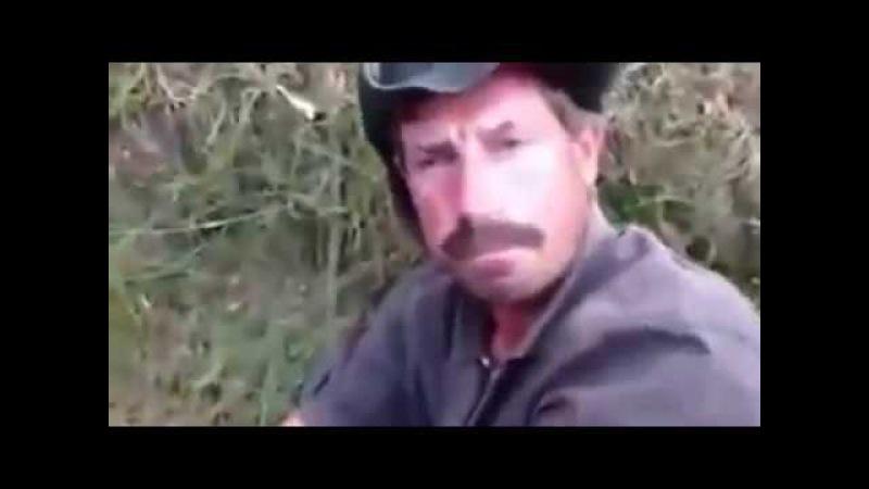 Drunk Polish Chuck Norris
