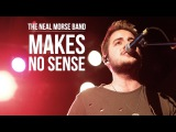 The Neal Morse Band -