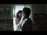 Дом Фарфора: Костя вернулся к Кате из сериала Дом Фарфора смотреть бесплатно вид...