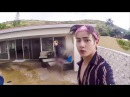 BTS V (방탄소년단) Kim taehyung cute and funny moments 2