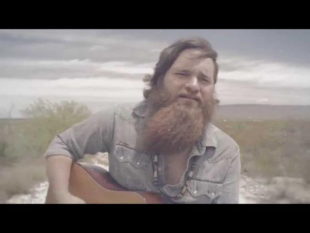 Falling Stars - Jacob Furr