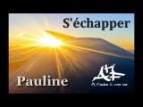 AKF feat Pauline - S'