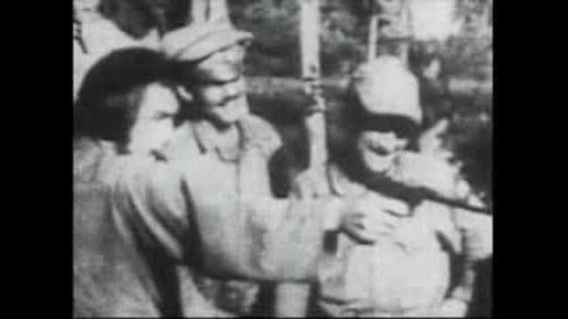Nathalie Cordone - Hasta Siempre (Comandante Che Guevara)