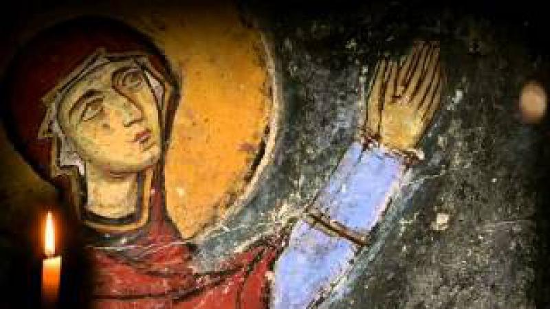 1 6 Начало науке молитвенной Святой Феофан Затворник