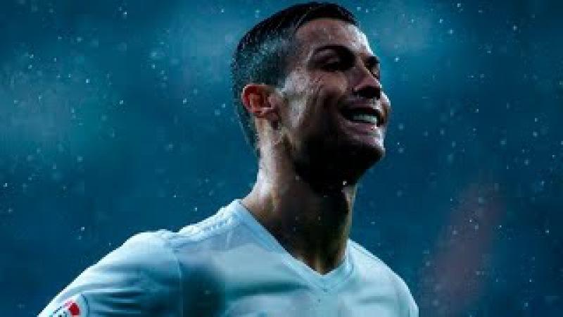 Cristiano Ronaldo ● Fast and Furious 2017