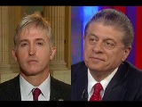 Judge Napolitano Just Made A Huge Prediction About Trey Gowdy, Is He Right