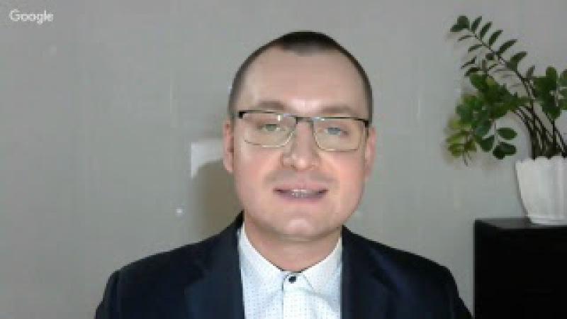 Светлана Прохорова. Фоамиран. Подарки своими руками. 05.10.2017